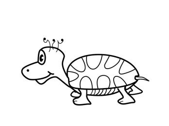 turtle-1860539_960_720